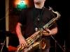 bluesquare_12.1.2011_13