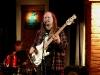 bluesquare_12.1.2011_17