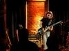 bluesquare_12.1.2011_18