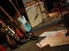 bluesquare_12.1.2011_29