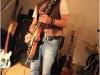 bluesquare_loft__004