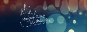 Prague Blues e